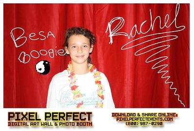 PixelPerfectPrint_20110925_174650