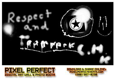 PixelPerfectPrint_20110925_184821