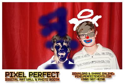 PixelPerfectPrint_20110925_180203
