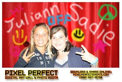 PixelPerfectPrint_20110925_190623