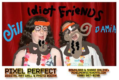 PixelPerfectPrint_20110925_183535