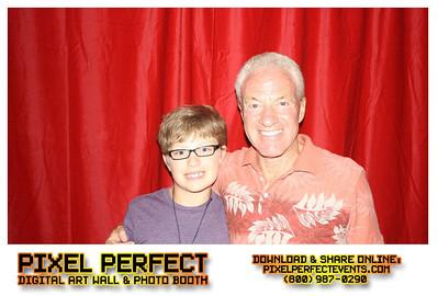 PixelPerfectPrint_20110925_194133