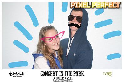 PixelPerfectPrint_20111008_213309