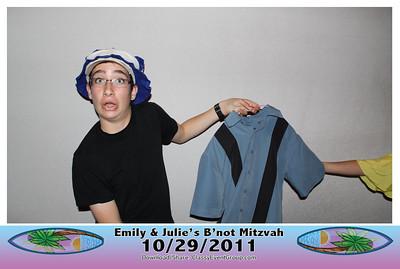 DigitalArtWall_20111029_215634
