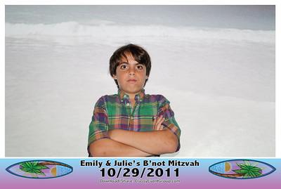 DigitalArtWall_20111029_221034