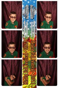 20111029_150310