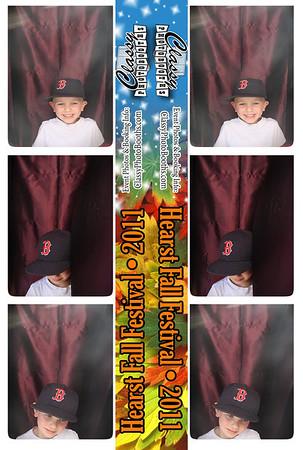 20111029_135341