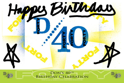 DigitalArtWall_20111105_214912