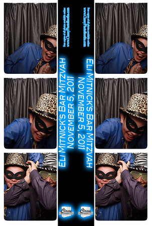 20111105_191444