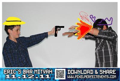 DigitalArtWall_20111112_215523