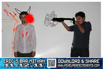 DigitalArtWall_20111112_222413
