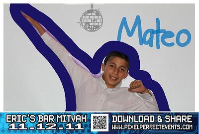 DigitalArtWall_20111112_202724