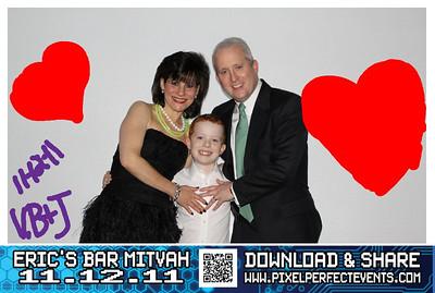 DigitalArtWall_20111112_220044
