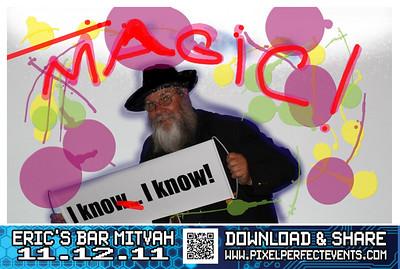 DigitalArtWall_20111112_195249