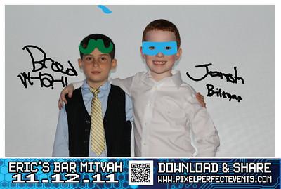 DigitalArtWall_20111112_212947