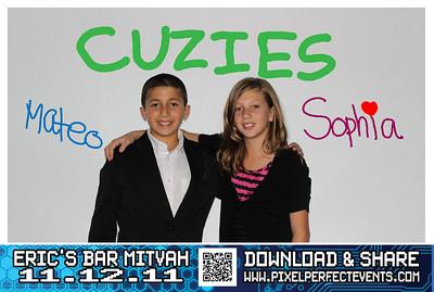 DigitalArtWall_20111112_221109