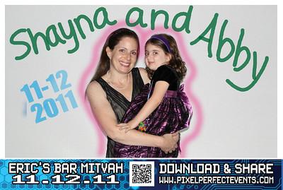 DigitalArtWall_20111112_214505