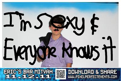 DigitalArtWall_20111112_210302