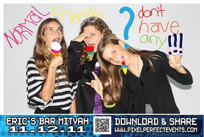DigitalArtWall_20111112_223534