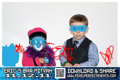 DigitalArtWall_20111112_204956