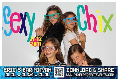 DigitalArtWall_20111112_211343
