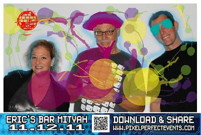 DigitalArtWall_20111112_193954