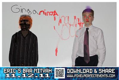 DigitalArtWall_20111112_224903