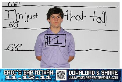 DigitalArtWall_20111112_220630