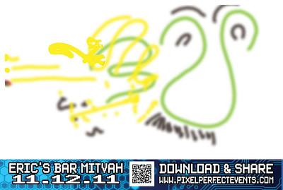 DigitalArtWall_20111112_184213