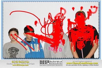 ArtWall_20120118_203215