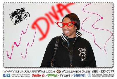 ArtWall_20120220_101445