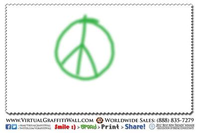 ArtWall_20120220_100306