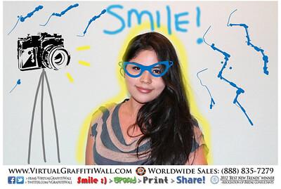 ArtWall_20120220_154626