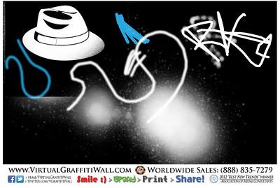 ArtWall_20120220_141257