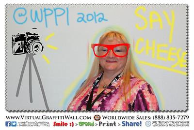 ArtWall_20120220_114906