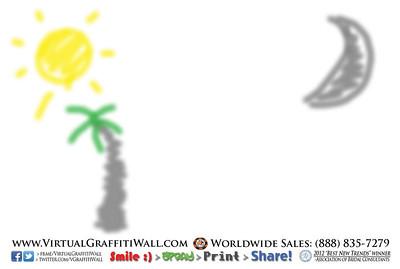 ArtWall_20120220_123826