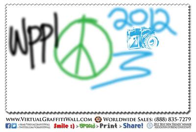 ArtWall_20120220_100557