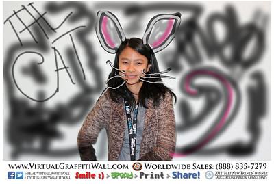 ArtWall_20120220_141016
