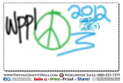 ArtWall_20120220_100801