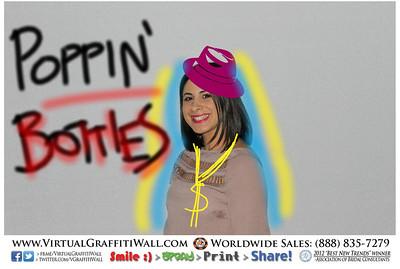 ArtWall_20120221_201154
