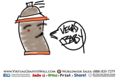 ArtWall_20120221_205357