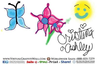 ArtWall_20120221_205434