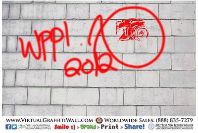 ArtWall_20120221_094702