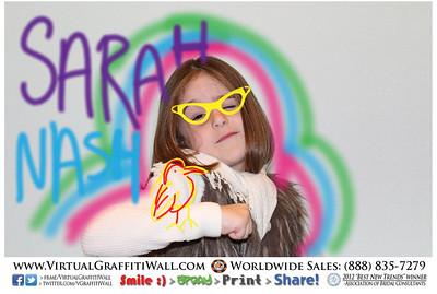 ArtWall_20120221_105136