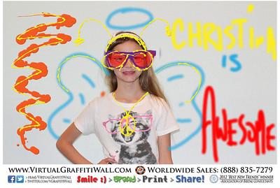 ArtWall_20120221_111948