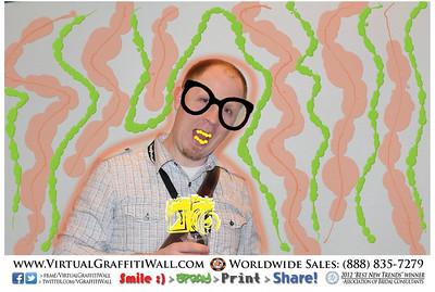 ArtWall_20120221_112808
