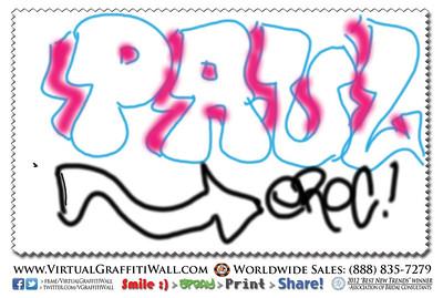 ArtWall_20120221_120120