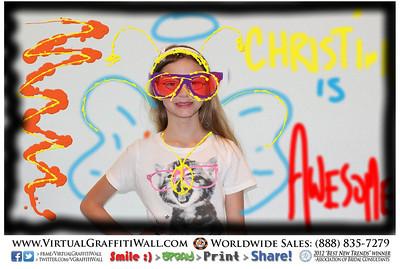 ArtWall_20120221_112028