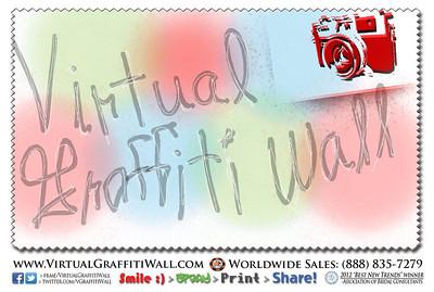 ArtWall_20120221_144339