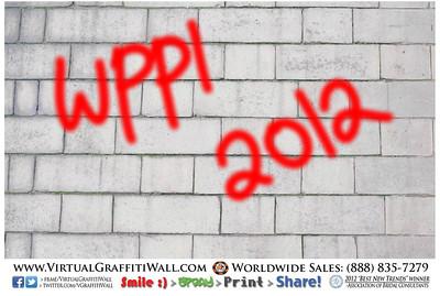 ArtWall_20120221_140056